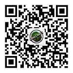 我的世界中文站